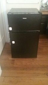 4.1 cubic in. refrigerator/Freezer in Conroe, Texas