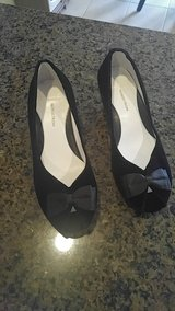 Nwot size 2 1/2 Women's shoes in Spring, Texas