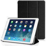 IPAD 9.7 INCH CASE in Barstow, California
