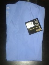 Scrub top (NWT) in Joliet, Illinois