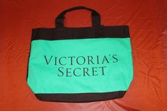 VS Large Fabric Tote Bag in Fort Leonard Wood, Missouri