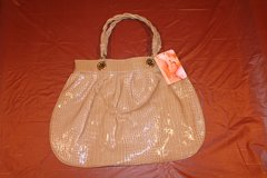 NWT Jessica Simpson Tote Bag in Fort Leonard Wood, Missouri