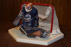 "McFarlane 6"" Hockey Goalie Action Figures in Algonquin, Illinois"