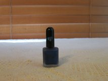 Pure Ice Frosted Ice Starry Nights Nail Polish in Camp Lejeune, North Carolina