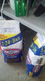 Kingsford Charcoal in Lockport, Illinois