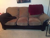 couch in Roseville, California