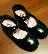 Capezio tap shoes, zise 9M in Okinawa, Japan