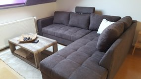 Furnished Apartment, TLA / TLF / Deployment, Vacation in Baumholder, GE