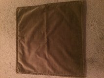 2 Pottery Barn Pillowcase Covers in Sandwich, Illinois