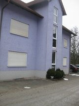 Apartment Buildiing for sale in Ohmbach in Ramstein, Germany