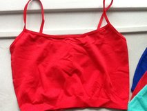 NWT Bandeau w/Strap in Ramstein, Germany
