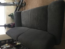 Couch / Love seat set in Fort Carson, Colorado