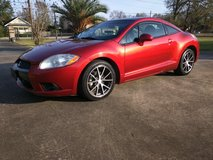 2011 Eclipse GT - 50K Miles - Loaded with Everything - Like New - $8995 in Lake Charles, Louisiana