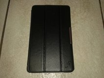 Samsung Galaxy Tab 8.4 Pro case (New) in Ramstein, Germany