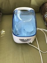 Vick's Humidifier in Warner Robins, Georgia