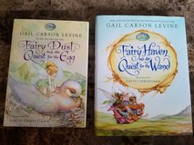 BRAND NEW! Disney Fairies Books in Clarksville, Tennessee