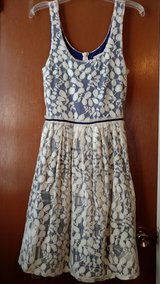 Anthropologie Lace Sundress in Baytown, Texas