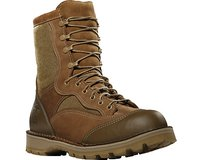 WANTED DANNER BOOTS in Camp Lejeune, North Carolina