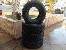 "35"" tires in Temecula, California"