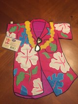 New Hawaiian Shirt GardenFlag in Naperville, Illinois
