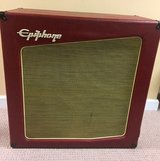 Epiphone Guitar Cab 4x12 280W in Tinley Park, Illinois