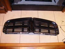 2006-2010 Dodge Charger Grille in Fort Campbell, Kentucky