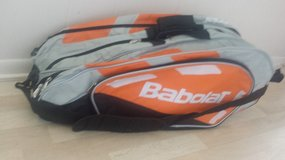 Babolat Tennis Bag in Glendale Heights, Illinois