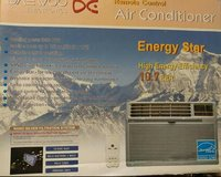 Air Conditioners in San Clemente, California
