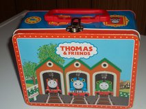 Thomas And Friends Lunchbox in Alamogordo, New Mexico