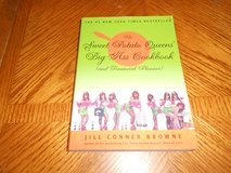SWEET POTATO QUEENS BOOKS (3) BOOKS in Fort Riley, Kansas