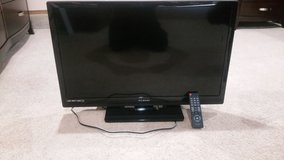 """32"""" television in Fort Lewis, Washington"""