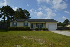Great and Affordable rentals! in Camp Lejeune, North Carolina