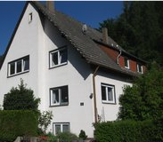 Nice Apartment in Hohenecken 5 min to Vogelweh 15 min to Ramstein in Ramstein, Germany