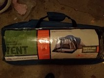 Greatland Outdoors 7 Person Tent with Screenroom in Glendale Heights, Illinois