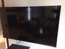 "Visio 40"" HD TV in Glendale Heights, Illinois"