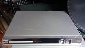 DVD players in Fort Riley, Kansas