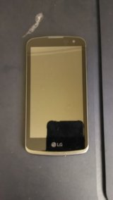 verizon lg optimus zone 3 and AT&T ideal in 29 Palms, California