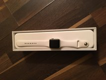 Apple Watch series one in Bolingbrook, Illinois