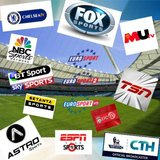 Premium English/US IPTV Complete Service! in Stuttgart, GE