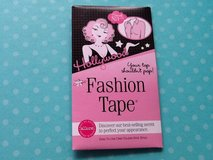Hollywood Fashion Tape in Ramstein, Germany