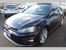 2014 Golf 2.0 TDI 4-Door AUTO... From ONLY $370 p/month! in Ramstein, Germany