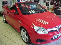 **HUGE SELECTION OF QUALITY VEHICLES AT MILDENHALL CAR SALES!! FREE ROAD TAX AND WARRANTY!! 1 YE... in Lakenheath, UK