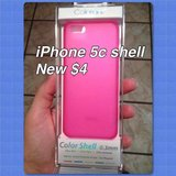 NEW IPhone 5c shell in Camp Lejeune, North Carolina