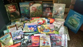 Childrens Books in Conroe, Texas