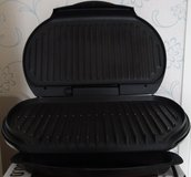 George Foreman Grilling Machine Code AP2 in Lakenheath, UK
