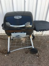 Grill BBQ Reduced!! in Alamogordo, New Mexico