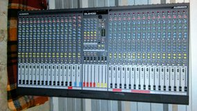 Allen&Heath GL2400/32 in Perry, Georgia