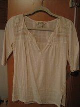Lucky Brand Blouse in Ramstein, Germany