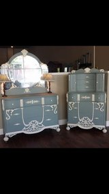 Dressers in Vacaville, California