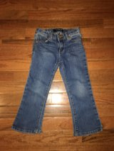 4T Girls Jeans in Fort Carson, Colorado